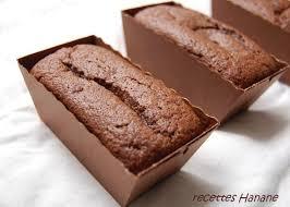 cuisine hanane l inratable recette du fondant au chocolat recettes by hanane