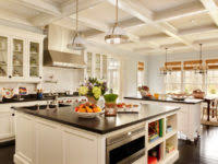 19 must see practical kitchen island designs with seating designs of kitchen islands luxury 19 must see practical kitchen