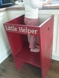 wonderful toddler helper stool 64 for your home design with