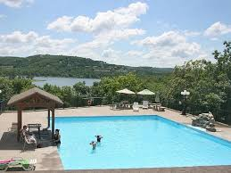 table rock lake house rentals with boat dock lovin lakeside livin your own table rock lake boat 4559295