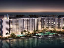 southgate towers condos for sale and condos for rent in miami beach