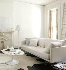 74 best paint color images on pinterest white paints colors