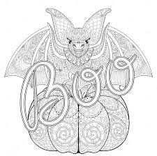 feelings coloring pages printable feeling coloring pages parts of