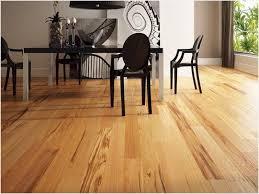 Best Engineered Flooring Engineered Hardwood Flooring Reviews Awesome Beautiful Best