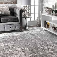 kitchen rugs for the home washable rugs