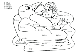 math coloring pages division 5th grade coloring pages division coloring pages best division