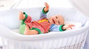 Nursery Furniture Sets Under 400 by Best Baby Monitor