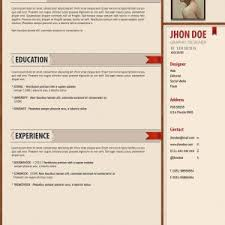 a hybrid resume templates brefash functional wizard templates