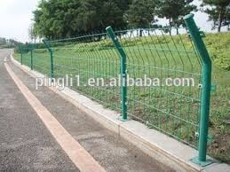 electric fence energizer electric fence energizer suppliers and