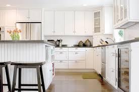 kitchen cabinet depot reviews cabinet depot prokitchen software