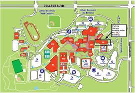jccc map ifma kansas city event detail