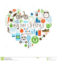 Lifestyle Lifestyle Stock Illustrations U2013 362 142 Lifestyle Stock