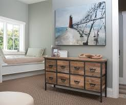 Traditional Style Bedrooms - gorgeous award winning big house with ocean view part 1 home