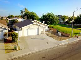 search all properties in chula vista price 500000