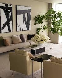 Neutral Rooms Martha Stewart by Interior Paint Colors U0026 Palettes Martha Stewart