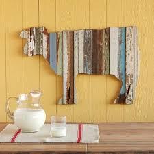 121 best kitchen art inspiration images on pinterest kitchen art