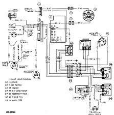 hvac wiring diagram pdf central air conditioner wiring diagram