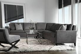 White Leather Sofa Sleeper by Sofas Magnificent Pull Out Sofa Bed Leather Sofa Set Pull Out