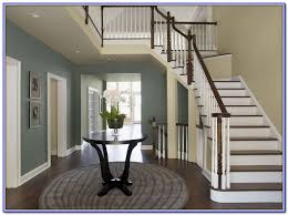 interior paint colors home depot best interior paint colors that go together inside 32897