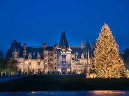 christmas at biltmore hgtv