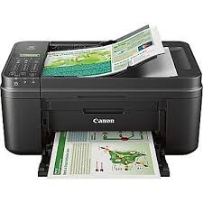 which brand model of printer is best for home use updated 2017