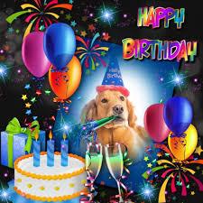 imagenes que digan feliz cumpleaños tia ana imágenes de felíz cumpleaños inicio facebook