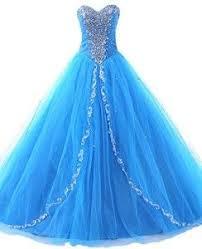 best 25 prom dresses ball gown blue ideas on pinterest navy