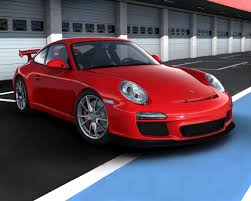 2010 porsche 911 gt3 2010 porsche 911 gt3 official details and pricing revealed