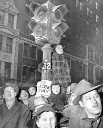 where was the first thanksgiving day parade held the macy u0027s thanksgiving parade used to just let the balloons float off