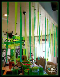 Minecraft Party Centerpieces by 36 Best Minecraft Party Images On Pinterest Birthday Party Ideas