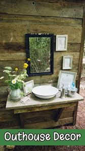 southern bathroom ideas 159 best country outhouse bathroom decor ideas images on pinterest