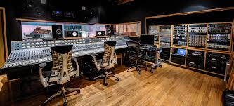 photo studios eastwest studios the world s premier recording facility