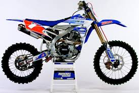 motocross bikes yamaha motocross action magazine the rumored yamaha yz150f finally gets built