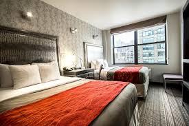 Comfort Inn Long Island New York Comfort Inn Midtown West New York City Ny Booking Com
