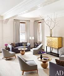 The Living Room Boston by Architectural Digest Living Room U2013 Modern House