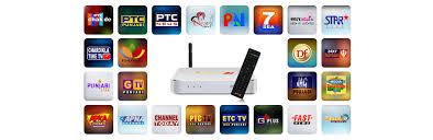 android tv box channels list channel list jadootv newzealand