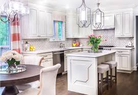 Discount Kitchen Cabinets Delaware At Kitchen Search We Sell Quality Cabinetry At Affordable Prices