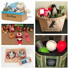 christmas gift guide 2013 5 picks for dogs small towns u0026 city