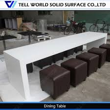 12 Seater Dining Table And Chairs 12 Seater Marble Dining Table 12 Seater Marble Dining Table