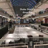 she shack shake shack 527 photos 315 reviews burgers 5015 westheimer