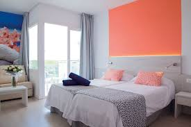 hotel espagne dans la chambre ola hotel maioris majorque tui