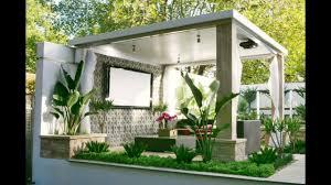 80 patio house design ideas 2017 amazing backyard and garden