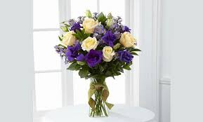 dc flower delivery washington dc flower delivery same day 1st in flowers