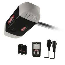 home depot storm doors black friday genie garage door openers garage doors openers u0026 accessories
