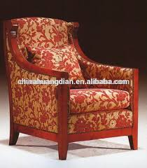 chinese restaurant furniture exporter chinese restaurant