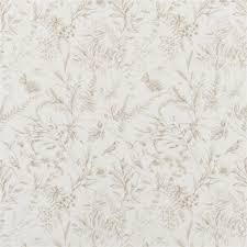 ralph lauren fabric belleville wheat