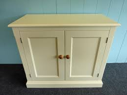 painted deep 2 door cupboards choose your size kitchen and