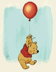 best 25 winnie the pooh pictures ideas on well said