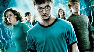 Harry Potter Movies by Hd Free Harry Potter Wallpaper Free Download