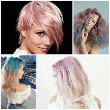 hair colors u2013 page 5 u2013 haircuts and hairstyles for 2017 hair